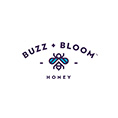 buzz and bloom case study