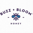 buzz and bloom